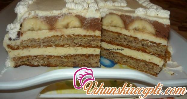 Bananita