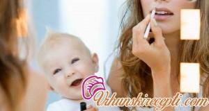 Kozmetički preparati koje svaka nova mama mora da ima