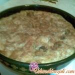 Pita sa mesom - Vrhunski Recepti
