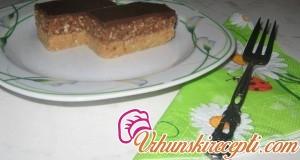 Štanglice sa kokosom (posne) - Vrhunski Recepti