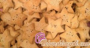 Slane zvezde