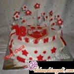 daca-su-torte2