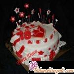 daca-su-torte3