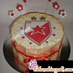 daca-su-torte4